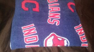 Indians hot and cold packs for Sale in Cleveland, OH