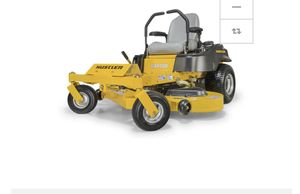 New And Used Riding Lawn Mowers For Sale In Chicago Il Offerup