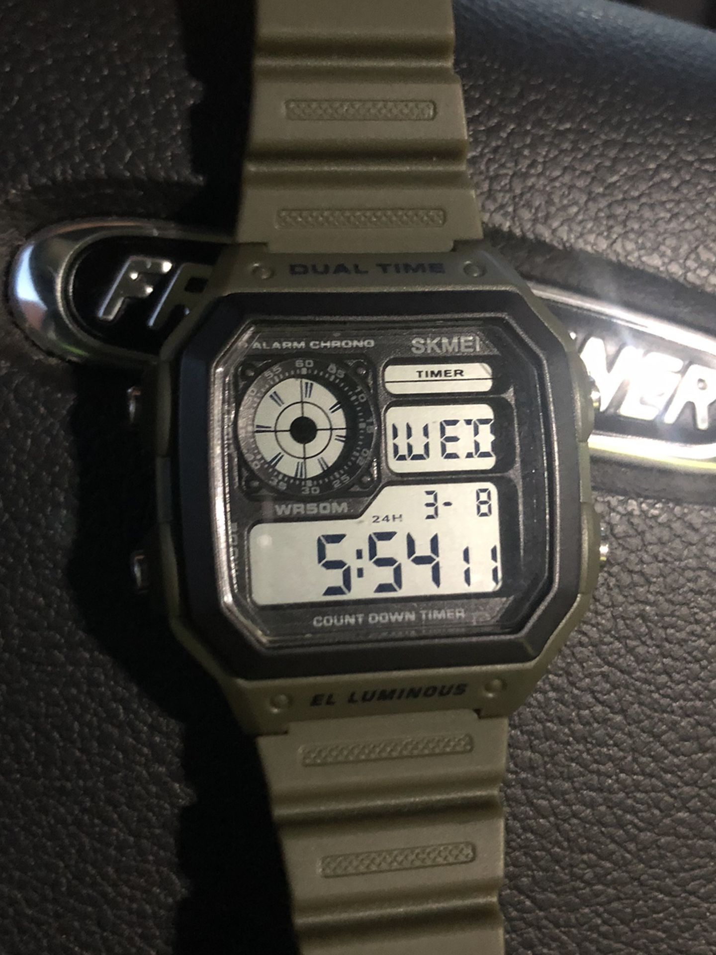 Watch For Sale! G Shock