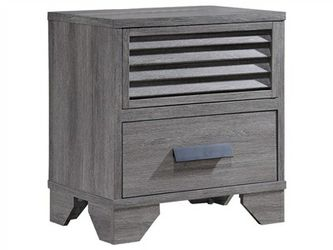 Bedroom Set $39 DOWN Payment Only Thumbnail