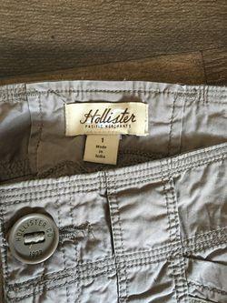 Hollister skirt Thumbnail
