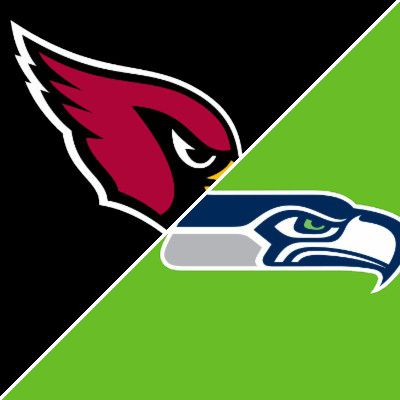 Seattle Seahawks ticket holder selling six games at a great price, lower level seats