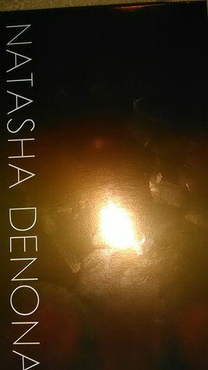 Natasha denona for Sale in Salt Lake City, UT