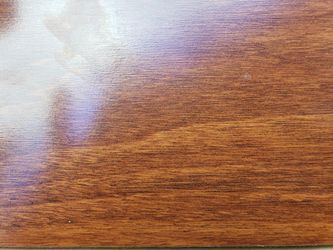 Xp Pergo 10mm Peruvian Mahogany, Pergo Xp Peruvian Mahogany Laminate Flooring