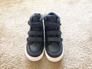 Brand new Babygap toddler shoes size 10 for Sale in Alexandria, VA