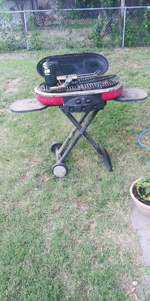 New and Used Campers & RVs for Sale in Wichita, KS - OfferUp