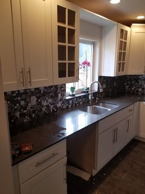 Kitchen Cabinets Hialeah Florida Cabinets Decorating Ideas
