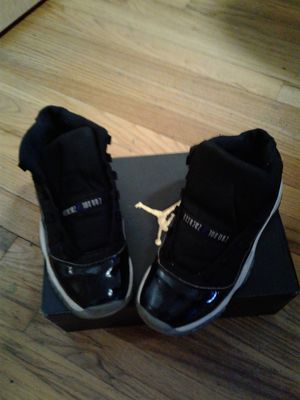 6428d68e6390bf Jordan 11 space jams for Sale in Brooklyn
