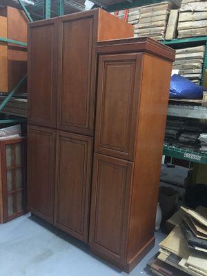 Gabinetes De Cocina For Sale In Hialeah Fl Offerup