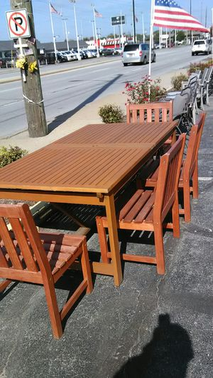 New And Used Patio Furniture For Sale In Indianapolis In