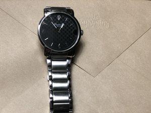 Kenneth Cole Men's watch for Sale in Aldie, VA