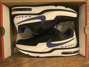 Nike AirMax Shoes for Sale in Hamilton, VA