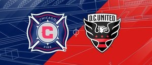 Chicago fire tickets for Sale in Arlington Heights, IL