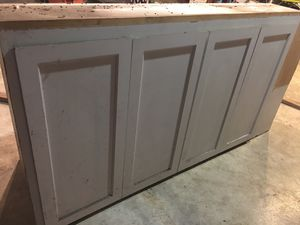 New And Used Kitchen Cabinets For Sale In Vallejo Ca Offerup