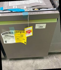 Lg Dishwasher 😎😎😎😎😀😀☺️ 259 Thumbnail