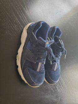 Nike Huarache Package Thumbnail