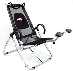 Ab machine for Sale in Casselberry, FL
