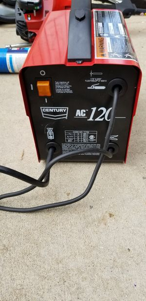 New and Used Welders for Sale in Milwaukee, WI - OfferUp