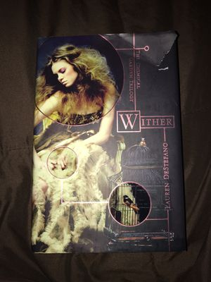 Wither for Sale in Baltimore, MD