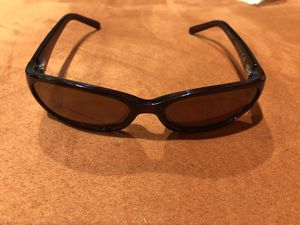 Maui Jim Sunglasses for Sale in Washington, DC
