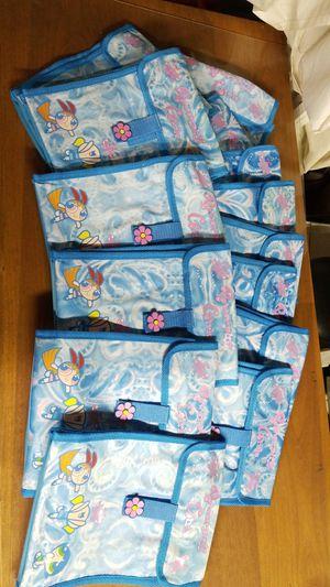 Powerpuff Girls (Lunch) Bags for Sale in Oxnard, CA