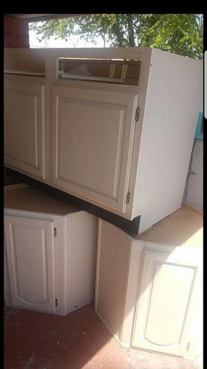 Cabinets for Sale in Phoenix, AZ