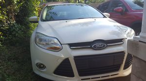 Ford focus 2011 for Sale in Silver Spring, MD