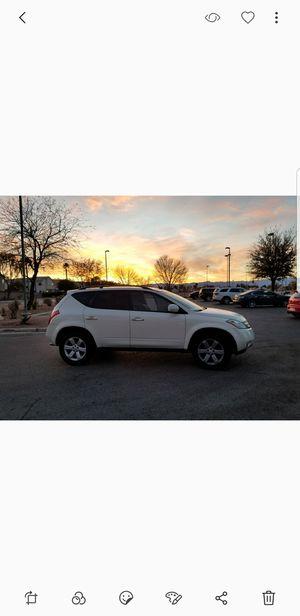 NISSIAN for sale for Sale in Las Vegas, NV