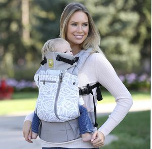 Lille baby carrier for Sale in Cerritos, CA