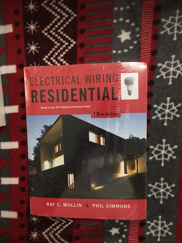 Astounding Nec Electrical Wiring Residential Code Book For Sale In Houston Tx Wiring Cloud Toolfoxcilixyz