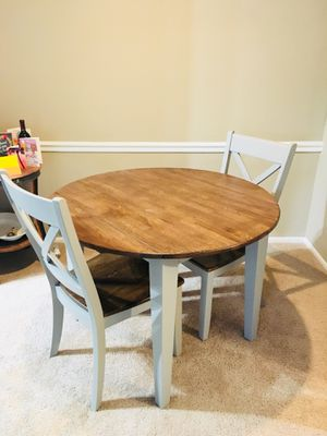 new and used dining tables for sale in charlotte nc offerup