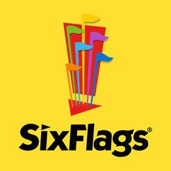 6 Six flags and Hurricane Harbor Hard Copy tickets for 210 or 35 each Good til 2019 for Six Flags Over Texas or Hurricane Harbor. No issues or worrie for Sale in Dallas, TX