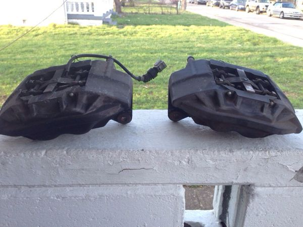 Lexus LS400 calipers 95+ for Sale in Indianapolis, IN - OfferUp