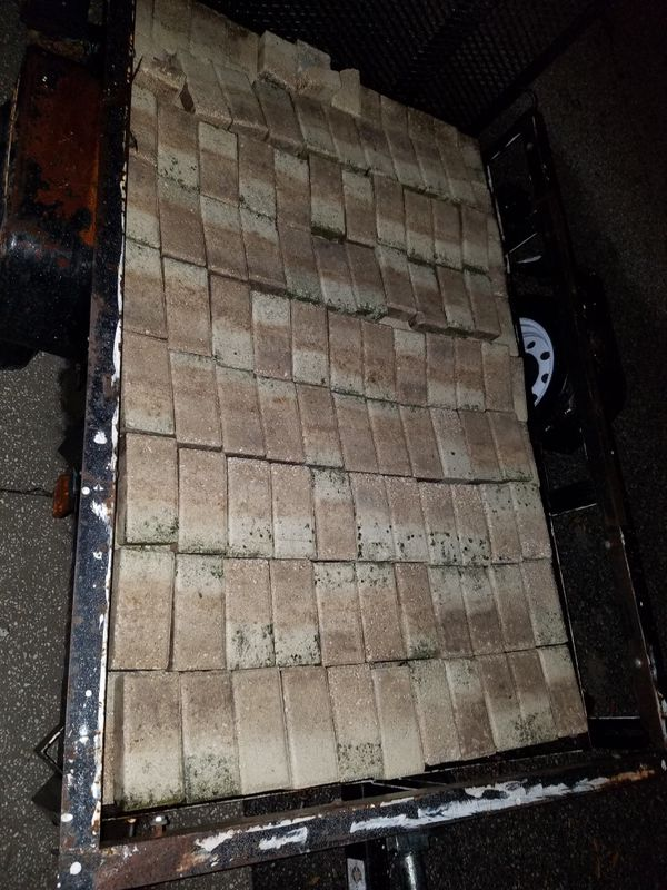 Brick Pavers For Sale In Orlando Fl Offerup
