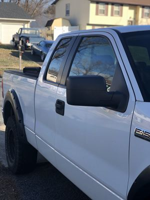 2006 Ford xlt150 clean lifted for Sale in Gambrills, MD