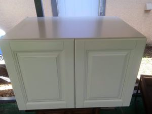 New And Used Kitchen Cabinets For Sale In Lafayette In Offerup