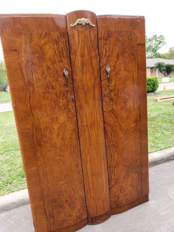 Antique Furniture Alvin Tx