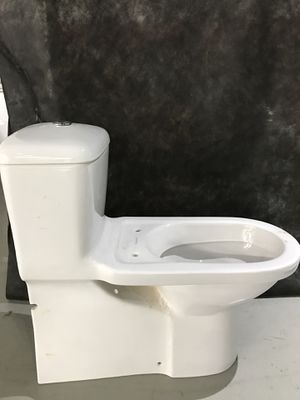 Villeroy & Boch Toilet for Sale in Washington, DC