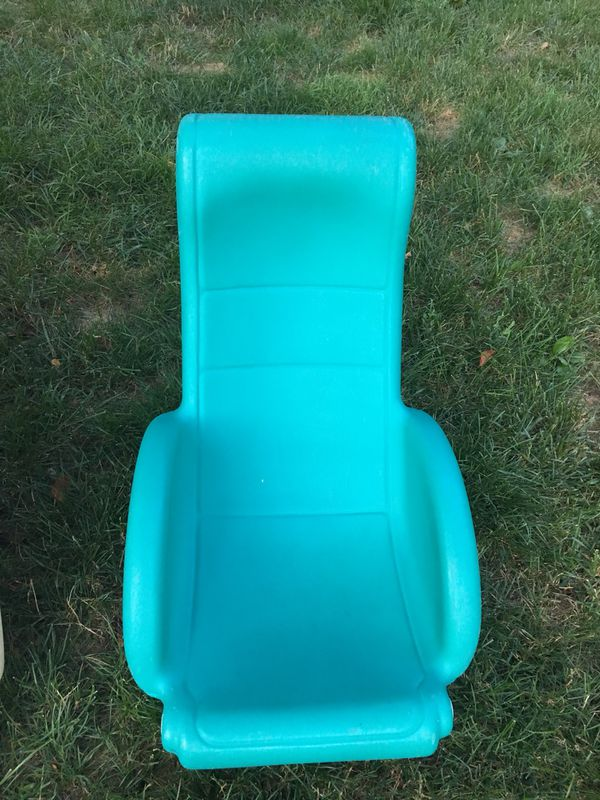 Step 2 Rocking Chairs Gaming For In Germantown Md Offerup