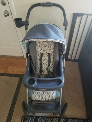 Baby stroller for Sale in Milford Mill, MD