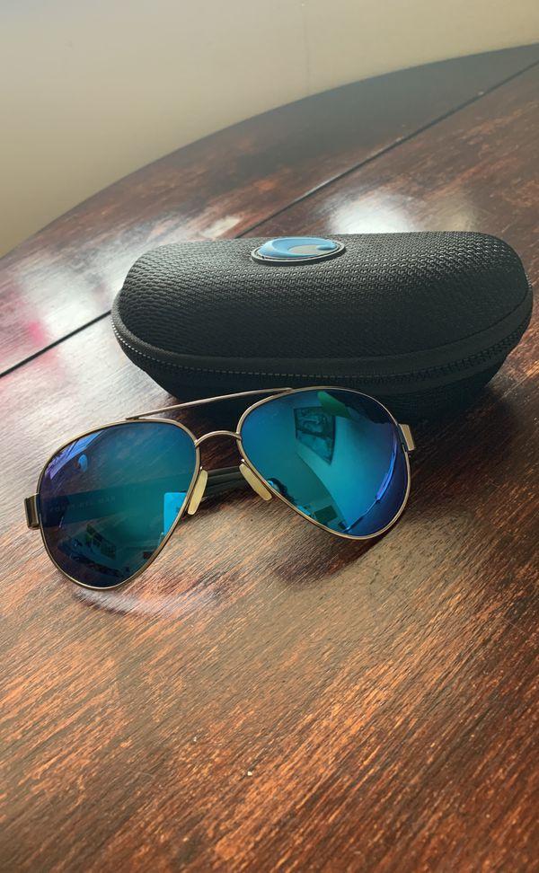 06130f8fa Costa Del Mar South point women's sunglasses for Sale in Miami, FL ...