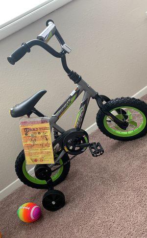 Brand New Rock It Huffy Bike for Sale in Washington, DC