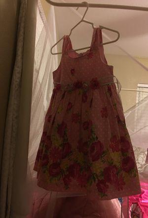 Girls dress 2T for Sale in Dallas, TX