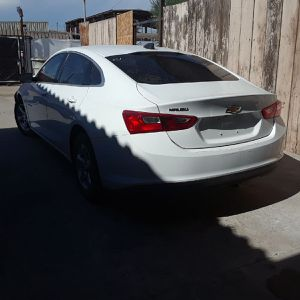 New and Used Chevy parts for Sale in Phoenix, AZ - OfferUp