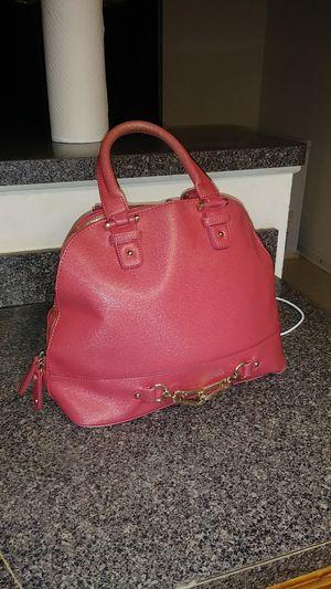 Hand bag for Sale in Covington, GA