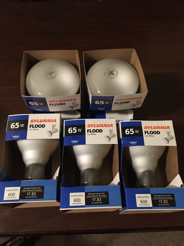 Fluorex Replacement Bulb 65W For Sale In Morrison IL