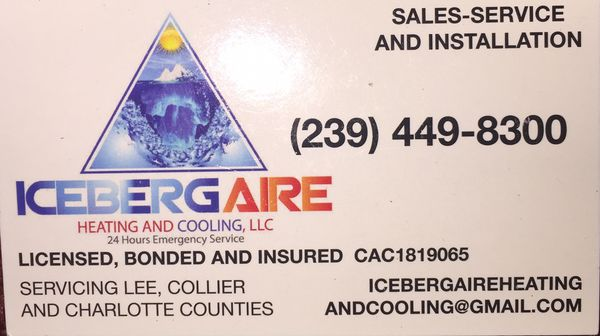 Ac Repair Maintenance Duct Cleaning 24 7 Emergency Service