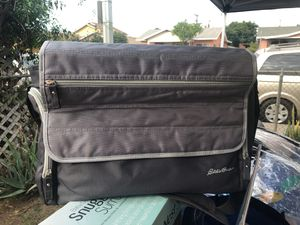 Diaper Bag for Sale in East Los Angeles, CA