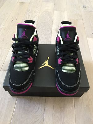 New and Used Air Jordan for Sale in Staten Island ed09ed366