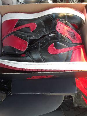 d76fd7d506d coach shoes size 10 women no box for Sale in Calexico